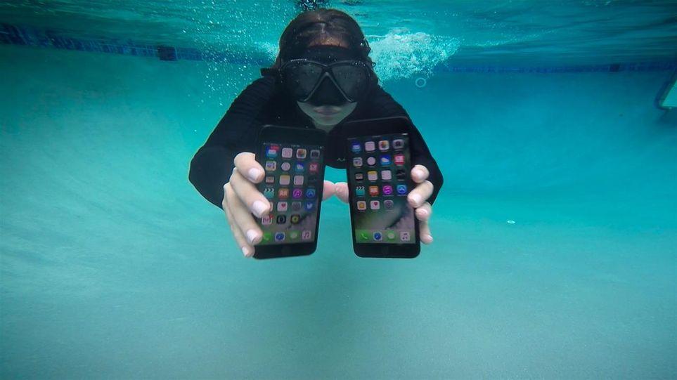 Tech Quiz for True Apple Fans-10TechPro