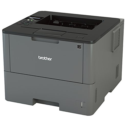 Best Monochrome Laser Printer in 2021 – The Buying Guide-10TechPro