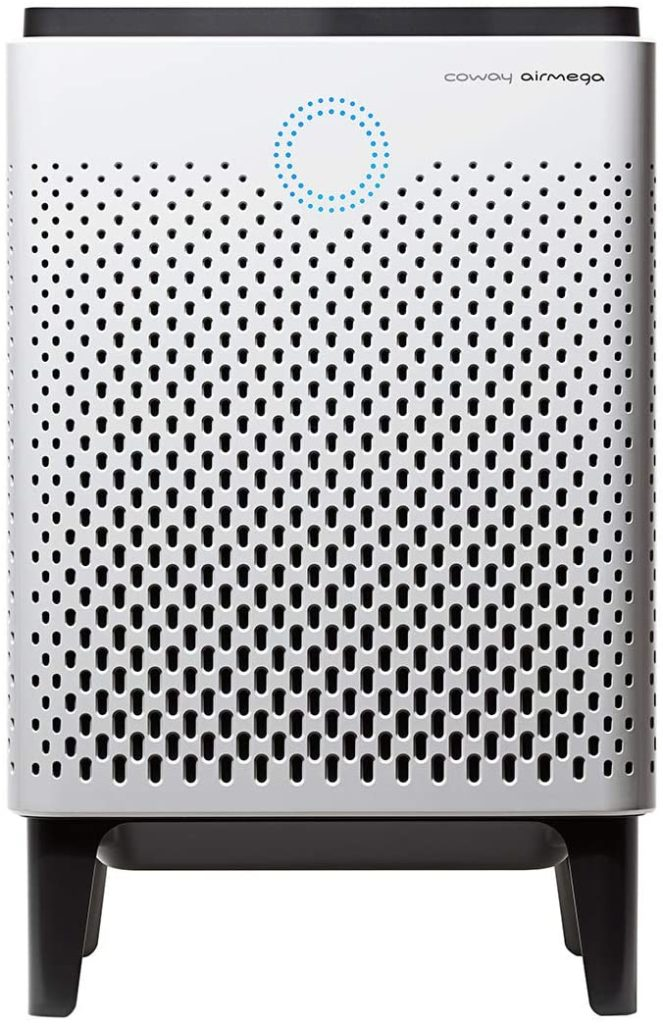 Best Ozone Free Air Purifiers In 2020 - The Buyer's Guide-10TechPro