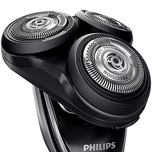 Philips Norelco Replacement Heads SH50 Review-10TechPro