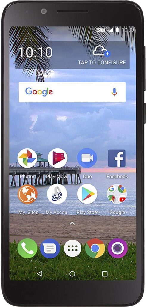 Best Cheap Cell Phone for Seniors in 2021 – The Buying Guide-10TechPro