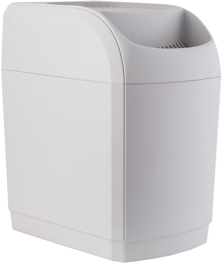 Best Furnace Humidifier Review In 2020-10TechPro