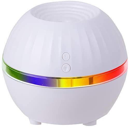 Best Air Innovations Humidifier Review in 2020-10TechPro