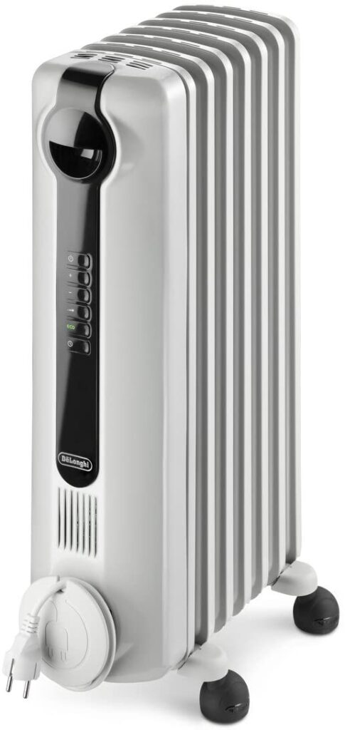Best Heater For Baby Room In 2021: The Ultimate Review-10TechPro