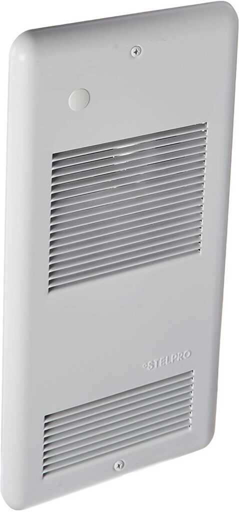Best Electric Wall Heater In 2021: Trusted Review-10TechPro
