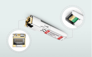 Best SFP Modules In 2021: Trusted Review-10TechPro
