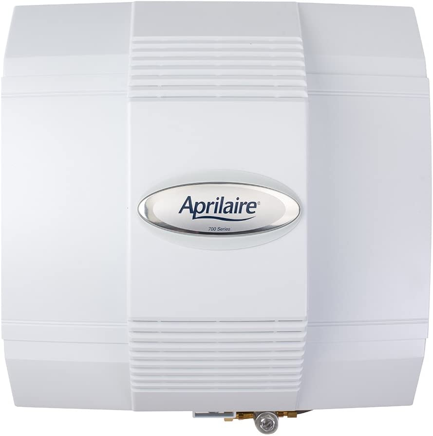 Best Furnace Humidifier In 2021 – The Buying Guide-10TechPro