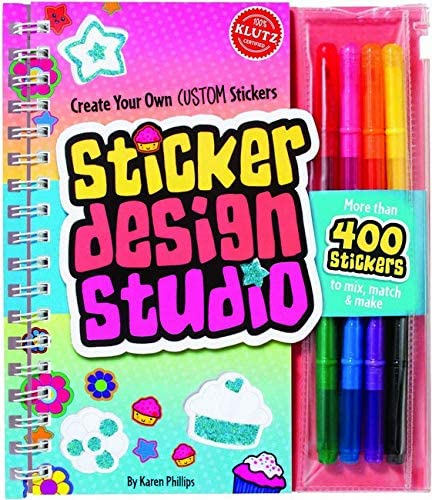 Best Sticker Maker Machine In 2021 - The Buying Guide-10TechPro