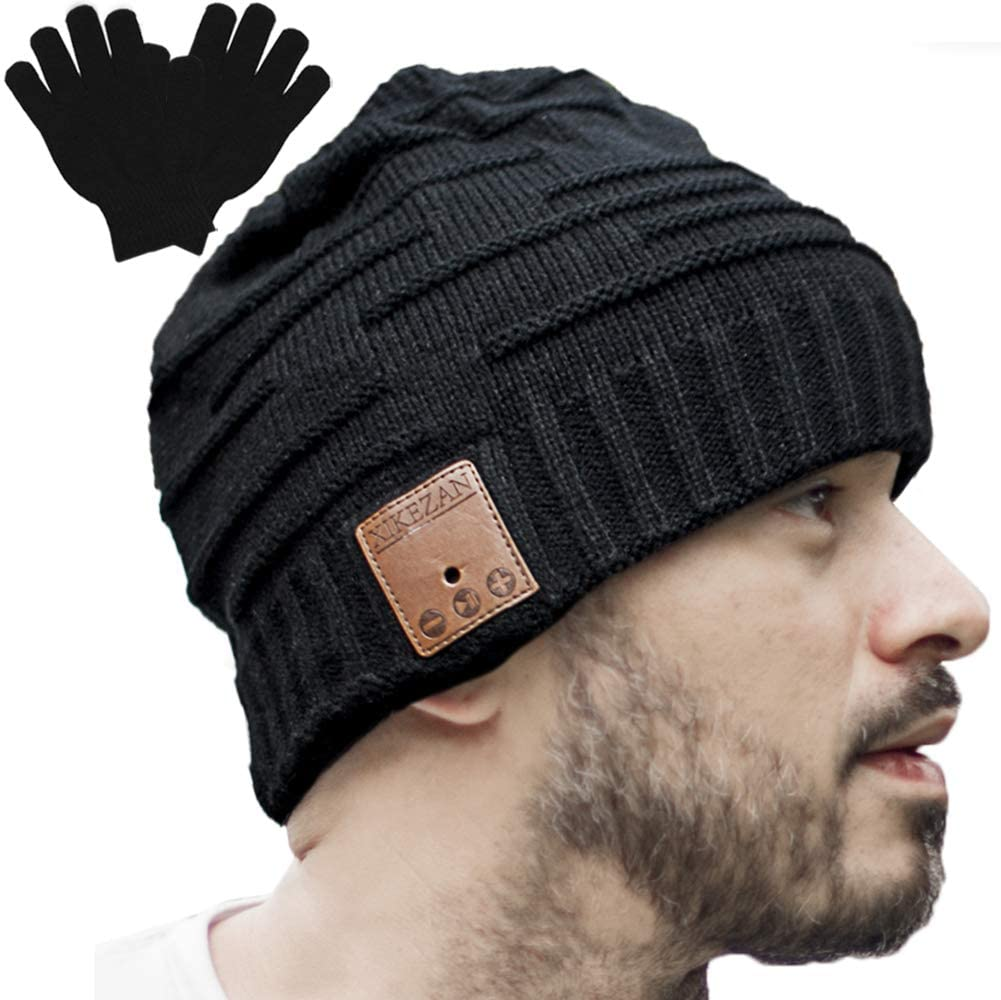 Best Bluetooth Beanie Hat in 2021 – The Buying Guide-10TechPro