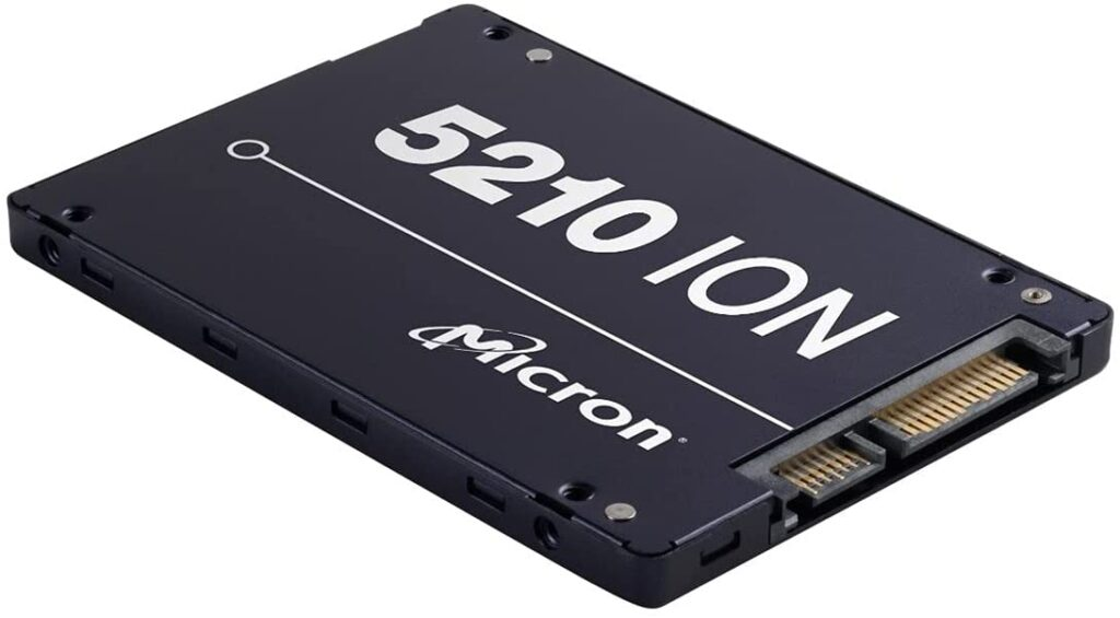Best 8TB Internal SSD In 2021: The Ultimate Review-10TechPro
