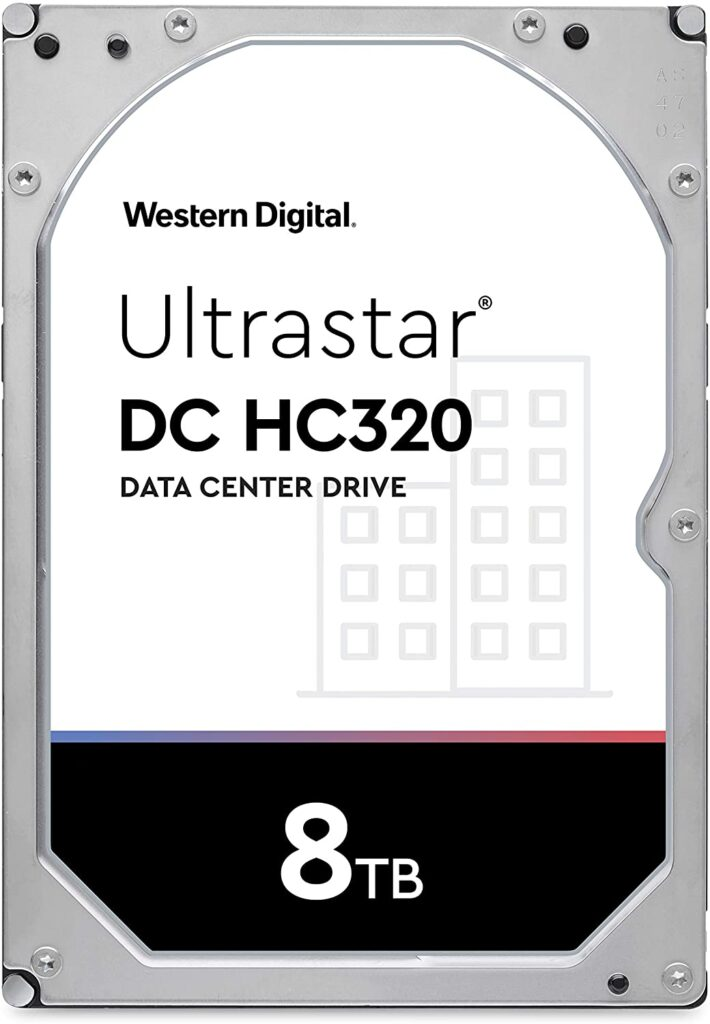 Best 8TB Internal Hard Drive In 2021: The Ultimate Review-10TechPro