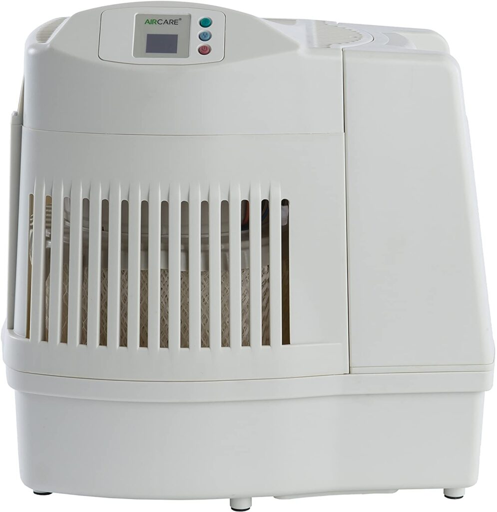 Best Whole House Humidifier In 2021: The Ultimate Review-10TechPro