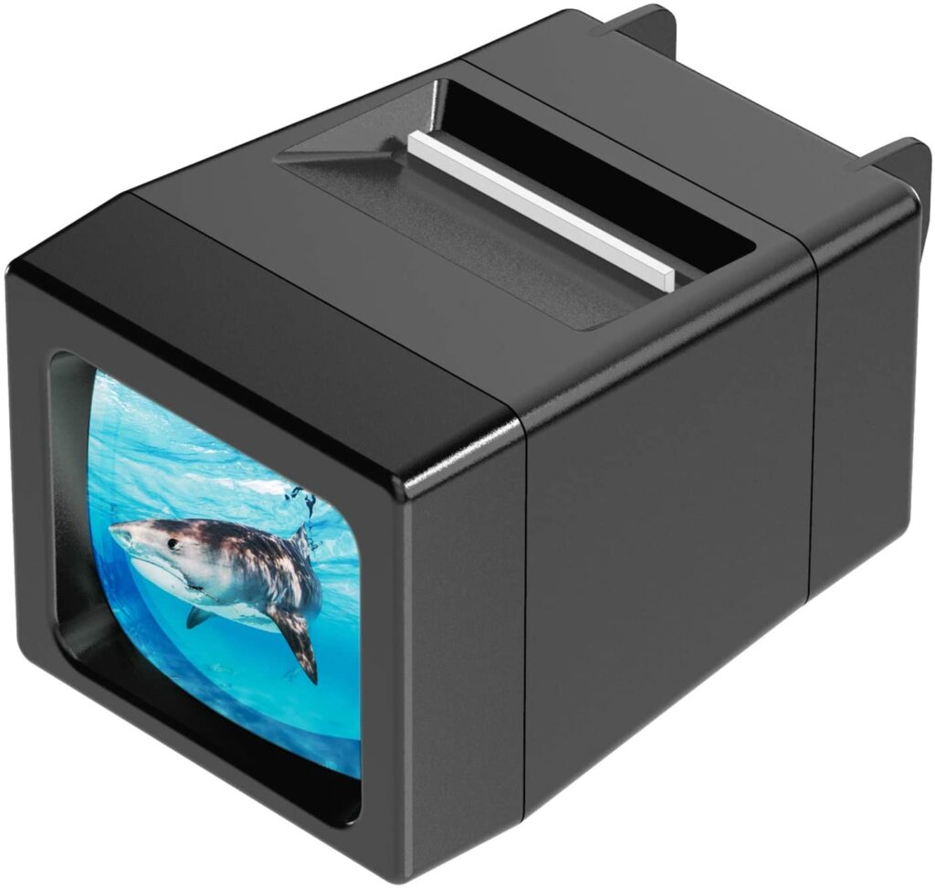 Best Slide Viewer In 2021: The Ultimate Review-10TechPro