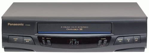 Best VCRs In 2021: In-depth Review-10TechPro