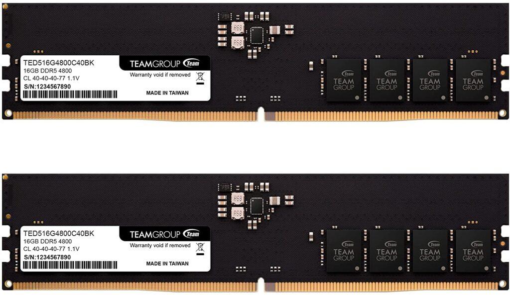 Best DDR5 RAM In 2021: In-depth Review-10TechPro