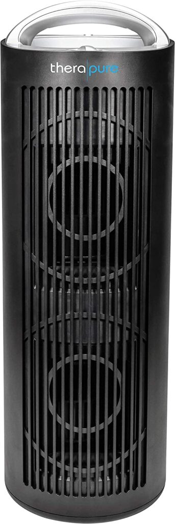 Best Therapure Air Purifier In 2021: The Ultimate Review-10TechPro