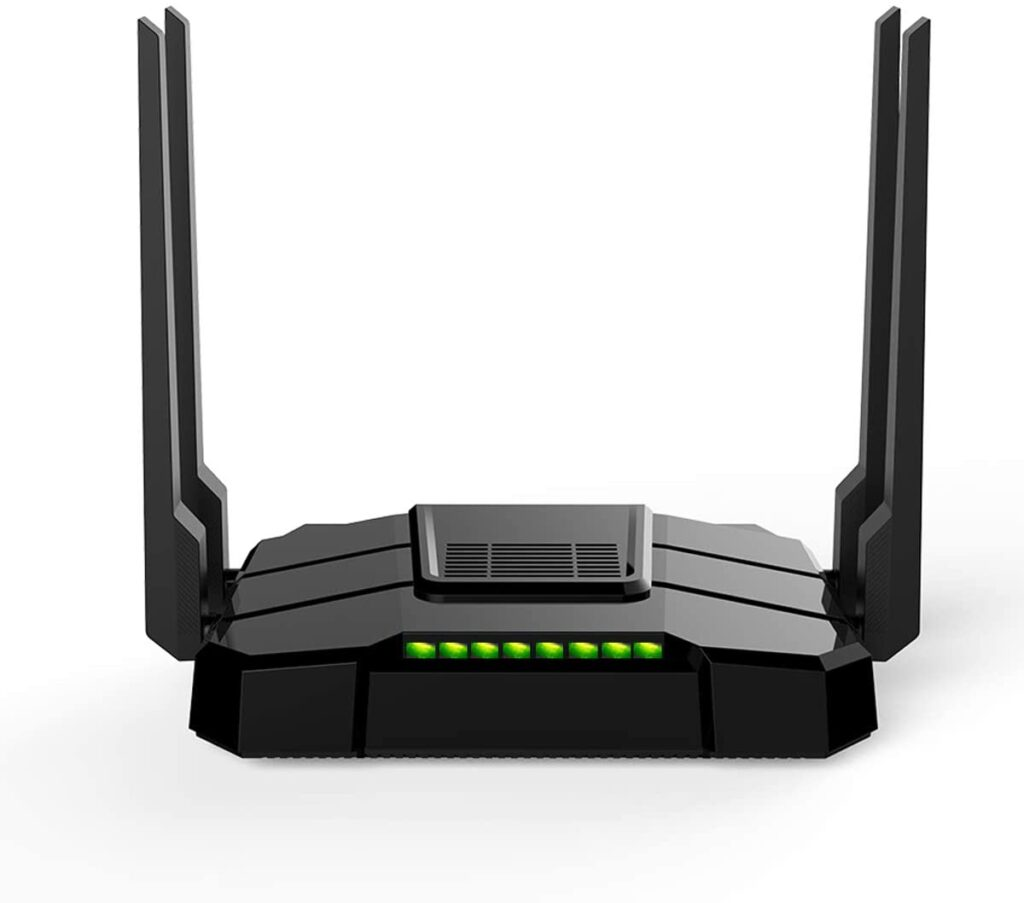 Best 5Ghz Router In 2021: The Ultimate Review-10TechPro